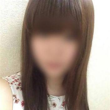 ゆかり 未経験の素人敏感娘 | 本物の出会い・・・彼氏がいない18歳~50歳の可愛くて綺麗なド素人 - 石巻・東松島風俗
