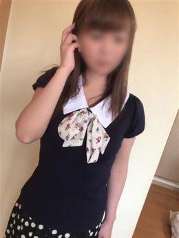あや 未経験の絶対的癒し清楚美女 | 本物の出会い・・・彼氏がいない18歳~50歳の可愛くて綺麗なド素人 - 石巻・東松島風俗