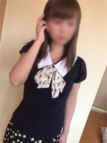 あや 未経験の絶対的癒し清楚美女|本物の出会い・・・彼氏がいない18歳~50歳の可愛くて綺麗なド素人 - 石巻・東松島風俗