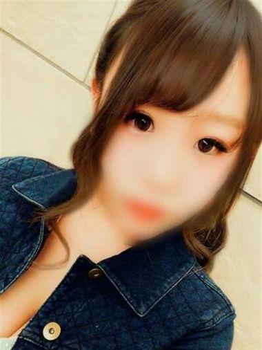 せいら 激カワロリロリ巨乳|本物の出会い・・・彼氏がいない18歳~50歳の可愛くて綺麗なド素人 - 石巻・東松島風俗
