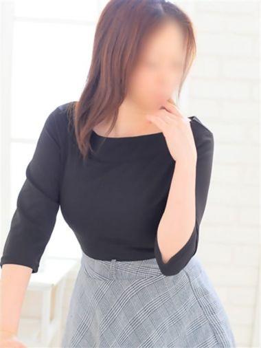 ゆみ 元看護師ご奉仕奥様|本物の出会い・・・彼氏がいない18歳~50歳の可愛くて綺麗なド素人 - 石巻・東松島風俗