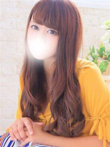あいか 爆発爆乳Gカップの美少女 本物の出会い・・・彼氏がいない18歳~50歳の可愛くて綺麗なド素人 - 石巻・東松島風俗