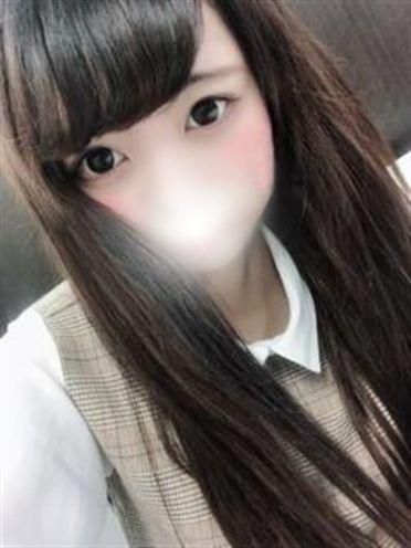 まどか 東北で一番可愛い女の子 本物の出会い・・・彼氏がいない18歳~50歳の可愛くて綺麗なド素人 - 石巻・東松島風俗