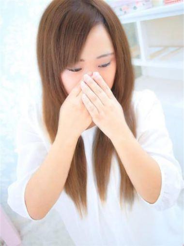 ひまり ドM言いなり系|本物の出会い・・・彼氏がいない18歳~50歳の可愛くて綺麗なド素人 - 石巻・東松島風俗