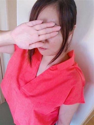 みつき あなたの性奴隷にして|本物の出会い・・・彼氏がいない18歳~50歳の可愛くて綺麗なド素人 - 石巻・東松島風俗