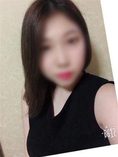 のぞみ 超Hカップ現役専門学生|本物の出会い・・・彼氏がいない18歳~50歳の可愛くて綺麗なド素人 - 石巻・東松島風俗