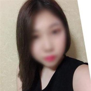 のぞみ 超Hカップ現役専門学生 | 本物の出会い・・・彼氏がいない18歳~50歳の可愛くて綺麗なド素人 - 石巻・東松島風俗