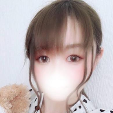 まさき 超絶カワイイ現役大学生【お漏らし学生部門№1】