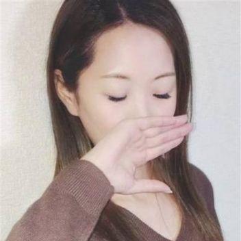 さやか 禁断の愛人になる極上若妻 | 本物の出会い・・・彼氏がいない18歳~50歳の可愛くて綺麗なド素人 - 石巻・東松島風俗