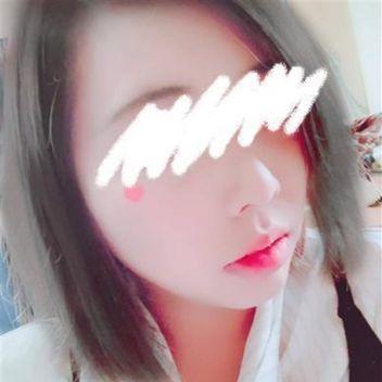 れお すべてがパーフェクト美少女 | 本物の出会い・・・彼氏がいない18歳~50歳の可愛くて綺麗なド素人 - 石巻・東松島風俗