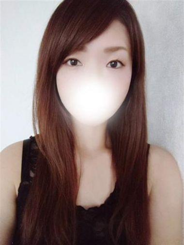 みさと 業界トップクラスの美人妻|本物の出会い・・・彼氏がいない18歳~50歳の可愛くて綺麗なド素人 - 石巻・東松島風俗
