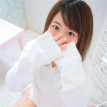 りこ 業界未経験の専門学生 | 本物の出会い・・・彼氏がいない18歳~50歳の可愛くて綺麗なド素人 - 石巻・東松島風俗