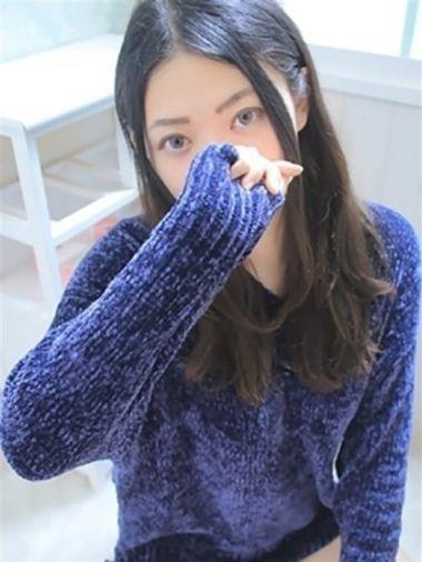 とわ 正真正銘本物のモデル系美女|本物の出会い・・・彼氏がいない18歳~50歳の可愛くて綺麗なド素人 - 石巻・東松島風俗