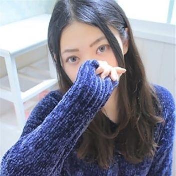 とわ 正真正銘本物のモデル系美女 | 本物の出会い・・・彼氏がいない18歳~50歳の可愛くて綺麗なド素人 - 石巻・東松島風俗