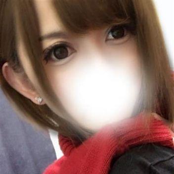 あみ 日本1カワイイ美少女 | 本物の出会い・・・彼氏がいない18歳~50歳の可愛くて綺麗なド素人 - 石巻・東松島風俗
