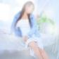 愛の巣~秘密の情事~の速報写真