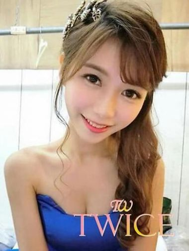 ミユナ TWICE-トゥワイス- - 梅田風俗