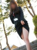 あいり|人妻の都 熊谷店でおすすめの女の子