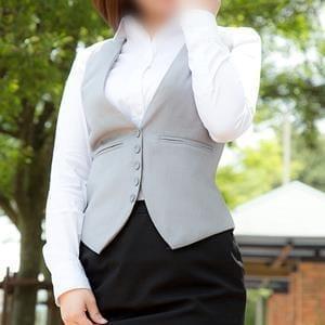 さとみ | 人妻の都 熊谷店 - 熊谷風俗