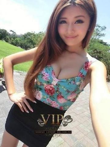 リオナ|VIP -ブイアイピー- - 日本橋・千日前風俗
