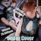 痴女CLUB UNDER COVERの速報写真
