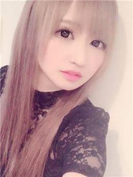 みき | Guilty Kiss - 姫路風俗