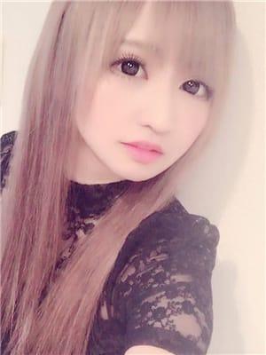 みき|Guilty Kiss - 姫路風俗