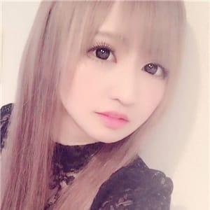 みき【エロリロリ】 | Guilty Kiss(姫路)