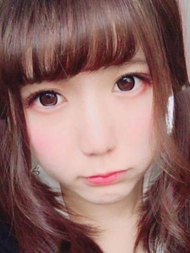 ひなた|Guilty Kiss - 姫路風俗