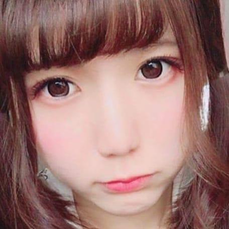 ひなた【絶対的美少女!!】 | Guilty Kiss(姫路)