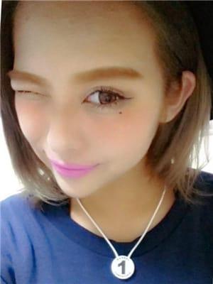 かなこ|Guilty Kiss - 姫路風俗