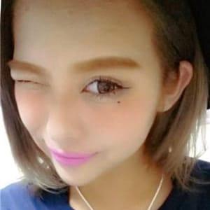 かなこ【超絶バディ&AFテロリスト】 | Guilty Kiss(姫路)
