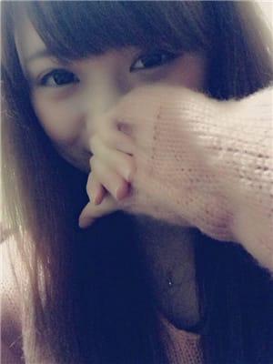 さおり|Guilty Kiss - 姫路風俗