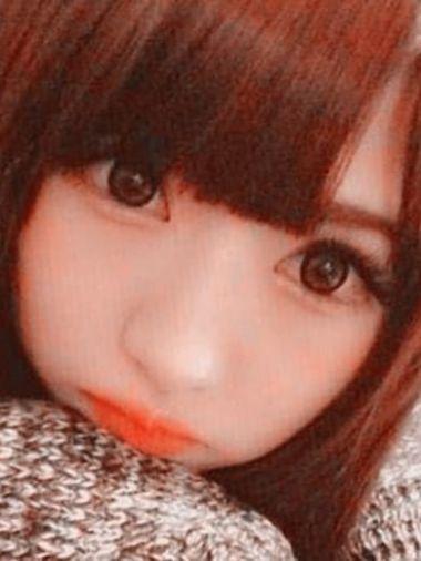 うき|Guilty Kiss - 姫路風俗