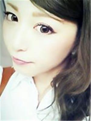 あい|Guilty Kiss - 姫路風俗