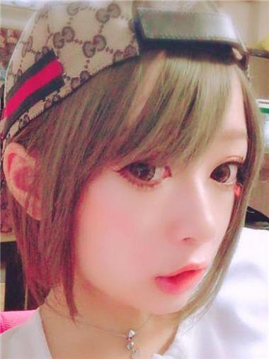 ゆあ|Guilty Kiss - 姫路風俗