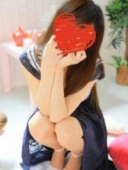 アリス | 素人回春エステ ピーチスカッピュ - 盛岡風俗