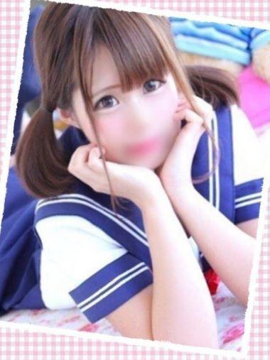 りんごChan☆玩具だいすき♪|JK㊙エッチな裏アルバイト - 沼津・富士・御殿場風俗
