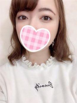 ☆みと☆   プロポーション オキナワ - 那覇風俗