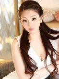 ☆まき☆人気の綺麗・高級ライン|プロポーション オキナワでおすすめの女の子