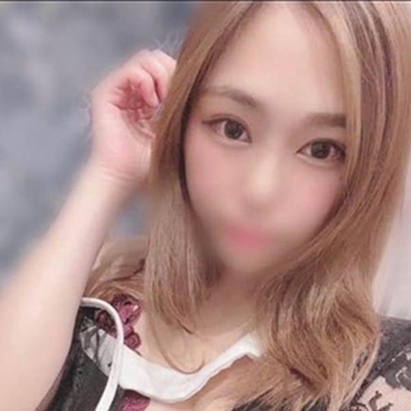 ☆チロル☆大注目すべし!超美少女