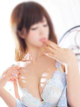 ☆じゅり☆モデル系Fカップ美女! | プロポーション沖縄 - 那覇風俗