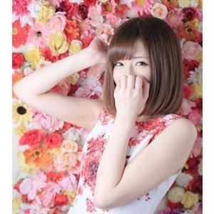 新人 ☆クレア☆SSSSSクラス