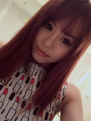 ☆りえ☆全国トップの伝説美女襲来