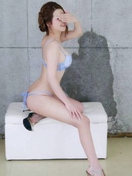 えり | 美人の誘惑 - 富山市近郊風俗