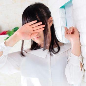 一ノ瀬さき★清純黒髪OLNH!   アポロ☆ニューハーフ博多 - 福岡市・博多風俗