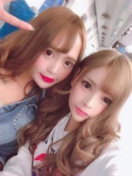 【3P】じゅりNH&リア性転換 | アポロ☆ニューハーフ博多 - 福岡市・博多風俗