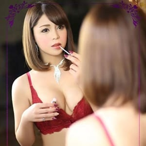 えりか★サービス最高な性転換美女 | アポロ☆ニューハーフ博多 - 福岡市・博多風俗