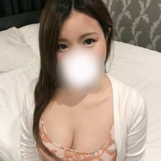 ☆ふみ→初回指名料無料