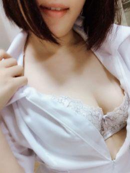 かずみ   お医者さんごっこ - 大津・雄琴風俗